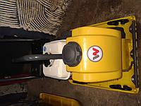 Виброплита Wacker Neuson VP1550A,86кг, фото 1