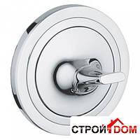 Крючок для банного халата Grohe Ondus 40378000