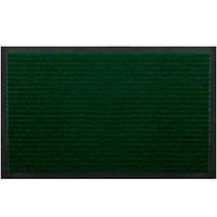 Коврик на ПВХ основе 1004 90х120 см зеленый N60801474