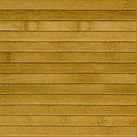 Обои бамбуковые LZ-0804В 17 мм 2.5 м коричневые N50608255