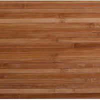 Обои бамбуковые LZ-0803B 11 мм 2.5 м коричневые N50608251