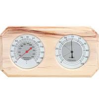 Термогигрометр WJ-10 для сауны N80535271