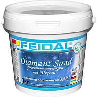 Штукатурка Feidal Diamant Sand 1 кг N50116500