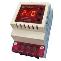 Реле Volter Volt-control VC-01-40Р N30327022
