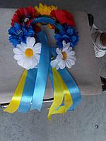 Венки Украина, фото 1
