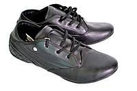 Туфли мужские  OK-7099, фото 1