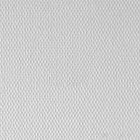 Стеклообои Рогожка середняя Oscar OS130 1х25 м N50601162