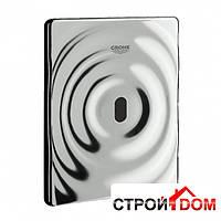 Инфракрасная-электроника для писсуара Grohe Tectron Surf 37336001 Хром