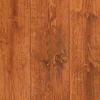 Ламинат King Floor Premium Line KF 203 V4 АС4/32 Дуб Честер N80104414