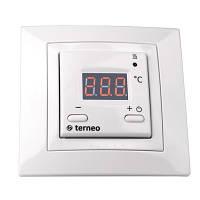 Терморегулятор Terneo st N70209164