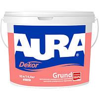 Грунтовка Aura Dekor Grund 10 л N50306655