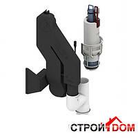 Система фильтрации воздуха ceramic-Air для застенного модуля TECE TECElux 9 660 000