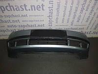 Бампер передний Skoda Fabia 1 01-07 (Шкода Фабия), 6Y0807221