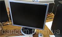 """Монитор 19"""" Samsung 940N бу"""