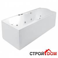 Панель боковая для ванны PoolSpa Muza XL 160 PWOAZ..KO000000