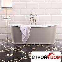 Чугунная ванна Devon&Devon Regal Colors REGAL COLORS