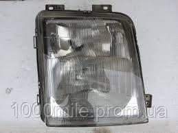 Фара правая на VW LT 1998-2005  R - Autotechteile Германия - ATT9410.12