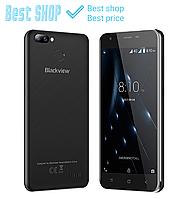 """Blackview A7 Pro, 2+16 Гб, 2800 mAh, 5.0"""" HD"""