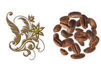 Элитный кофе арабика Авалон Марагоджип