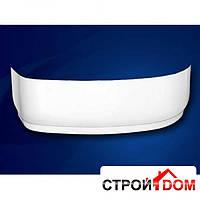 Правосторонняя панель к ванне Vagnerplast Selena 160 VPPP16005FL3-01/DR