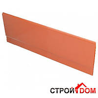 Передняя цветная панель для ванны Artel Plast Роксана