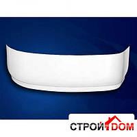 Левосторонняя панель к ванне Vagnerplast Selena 160 VPPP16005FL3-01/DR