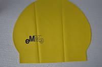 Латексна шапочка для плавання EMME з Німеччини