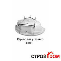 Каркас для угловой ванны Artel Plast Злата