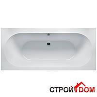 Прямоугольная акриловая ванна 190x80 Devit Soul 19080149