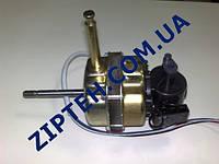 Мотор (двигатель) для вентилятора универсальный