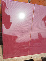 Плитка настенная Charlotta PN бордо 250х500. Доставка по всей Украине.
