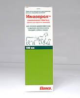Имаверол 100 мл препарат для лечения дерматофитозов у крупного рогатого скота, лошадей, собак и кошек