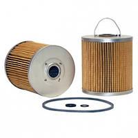 Фильтр топливный WX 33798 WIX_HD 796214 Claas