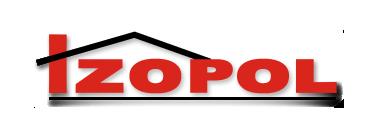 Сотовый поликарбонат ТМ Izopol (Изопол)