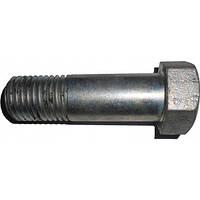 ГР-4-01.634 Болт специальный (верх. крепление стойки) М30х100 ГРС-3, ГРС-4