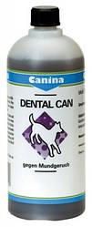 Засіб по догляду за зубами і порожниною рота CANINA Dental Can 250 мл (Арт. - 140206)