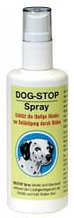 Спрей для сук в период течки Canina DOG STOP Spray 100мл (Арт. - 142316)