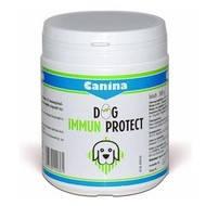 Иммуномодулятор (в порошке ) для собак Canina Dog Immun Protect 150 г (Арт. - 142354)