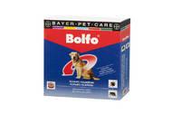 Bolfo (Больфо) ошейник 66 см противопаразитарный ошейник для собак от блох и клещей., фото 2
