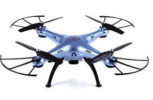 Квадрокоптеры с W-Fi и Камерой