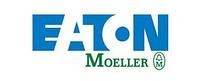 EATON Moeller (Европа)
