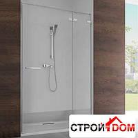 Душевая дверь для ниши Radaway Euphoria DWJ 90 R 383013-01R