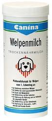 Сухое молоко для собак Canina Welpenmilch 150 г (Арт. - 130702)