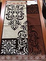 Полотенце махровое ТМ Речицкий текстиль, Ассоль, 50х90 см