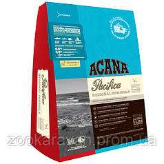 Сухой корм для собак ACANA  PACIFICА 11.4 кг.