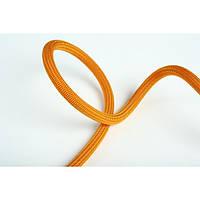Репшнур Cord 9,0 60м Edelweiss