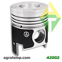 Поршень двигателя СМД-60-73 60-03105.31