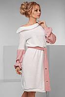 Платье ангора  р-ры 48-54 161