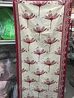 Полотенце махровое ТМ Речицкий текстиль, Свежесть, 50х90 см