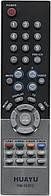 Универсальный пульт для телевизоров Samsung RM-552FC